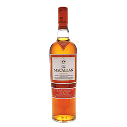 The Macallan Sienna -75CL