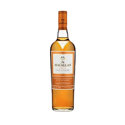 The Macallan Amber -75CL