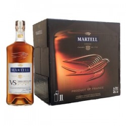 copy of Martell VS Single...