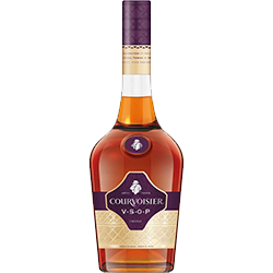 copy of Courvoisier VSOP -70CL