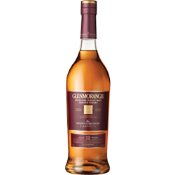 copy of Glenmorangie...