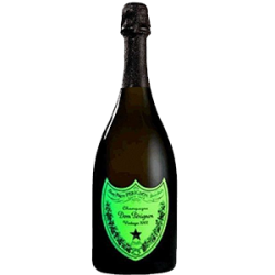 copy of Dom Perignon...
