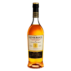 copy of Glenmorangie Quinta...