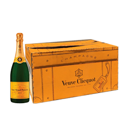 copy of Veuve Clicquot Brut...