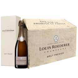 copy of louis Roederer Brut...