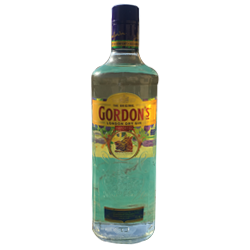 Gordon's London Dry Gin -70CL
