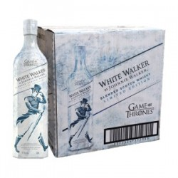 Johnnie Walker White Walker...