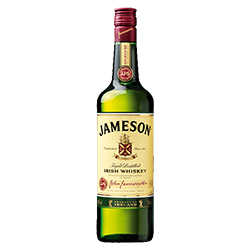 Jameson -70CL