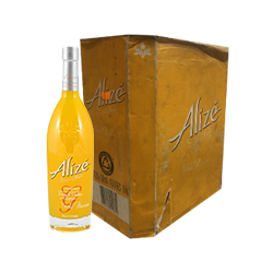 Alize Gold Passion 75Cl...