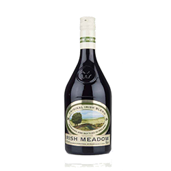 Irish Meadow -1LTR