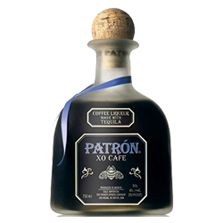 Patron XO Coffee -75CL