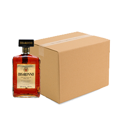 Disaronno Originale -1LTR...