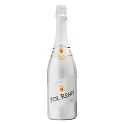Pol Remy Ice -75CL